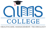 AIMS COLLEGES
